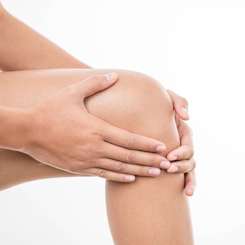 Jakarta Knee & Shoulder Orthopedic Sport Centre (JKOSC)