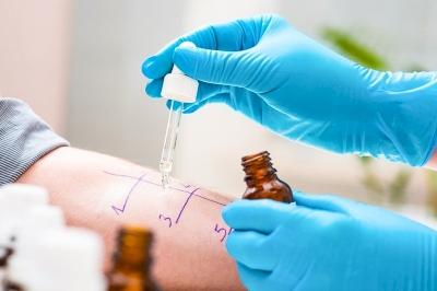 Alergi & Imunologi