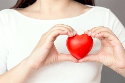 Jantung & Pembuluh Darah