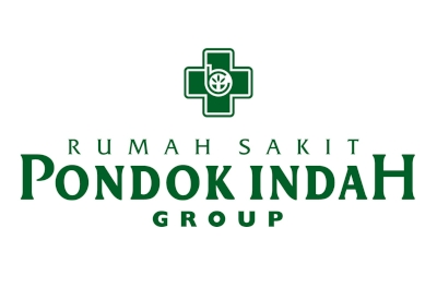 CEO RS Pondok Indah Group dr. Yanwar Hadiyanto Raih Penghargaan MarkPlus Inc. Industry Marketing Champion 2016