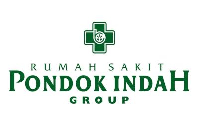 RS Pondok Indah - Pondok Indah: Runner Up Kategori CSR PERSI AWARDS 2012