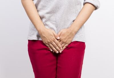 Prolaps Organ Panggul, Turunnya Posisi Rahim dan Organ Panggul Lainnya