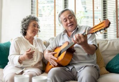Alzheimer, Apa yang Dapat Kita Lakukan untuk Mencegahnya?