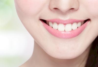 Gigi Sehat Cemerlang, Kini dan Nanti