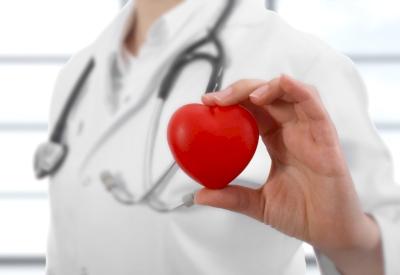 Perkembangan Pengobatan Penyakit Jantung Koroner