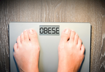 Sindroma Metabolik, Bom Waktu dalam Tubuh