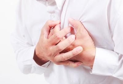 Penyakit Jantung Koroner, Kenali Gejalanya