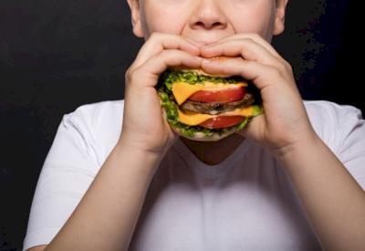 Bagaimana Mencegah Obesitas pada Anak?