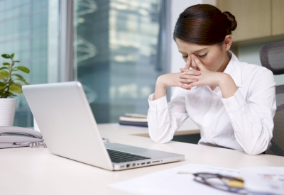 Kenali Gejala Sakit Kepala, Tangani dengan Tepat