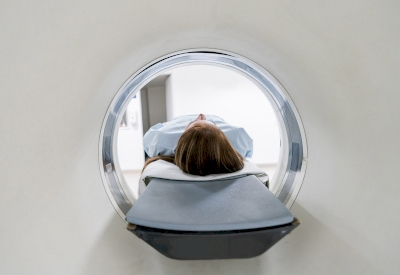 Kegunaan MRI untuk Diagnosis Penyakit Jantung