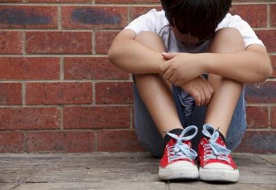 Cegah Bullying pada Anak