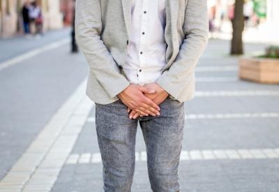 Kanker Prostat: Kenali dan Tangani