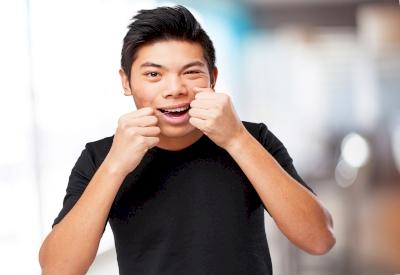 Waspadai Infeksi Endokarditis, Akibat Sakit Gigi
