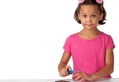 Kenali Gejala dan Penanganan Diabetes Mellitus Pada Anak