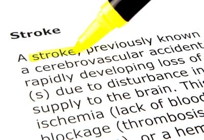 Minimalkan Risiko Stroke dengan MRA