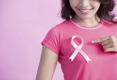 Perlukah Deteksi Dini Kanker Payudara?