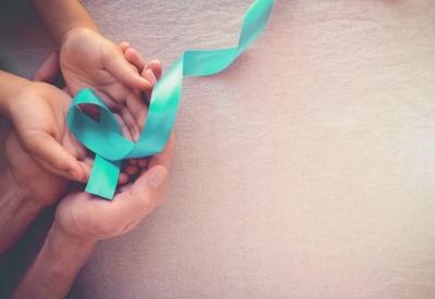Berbagai Cara Deteksi Kanker Leher Rahim