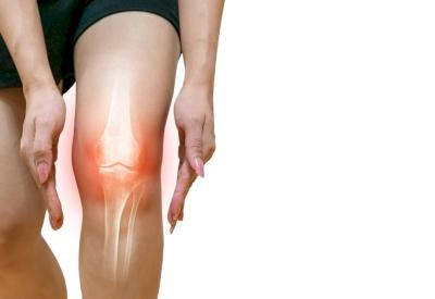 Teknologi Operasi Sendi Lutut