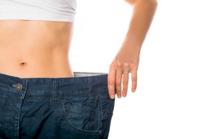 Bariatrik, Komitmen Mengatasi Obesitas