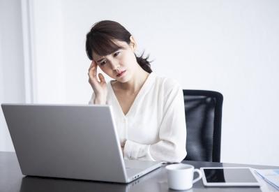 Kenal Lebih Dekat dengan ''Tension Type Headache''