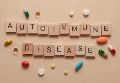 Mengenal Lebih Dekat Penyakit Autoimun