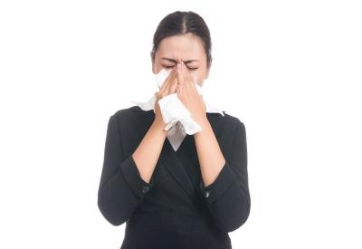 Pentingnya Vaksin Influenza