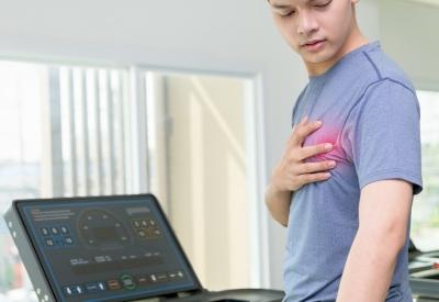 Deteksi Dini Kelainan Jantung pada Dewasa Muda