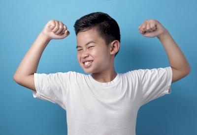 Anak Terlambat Vaksinasi, Apakah Harus Mengulang Kembali?