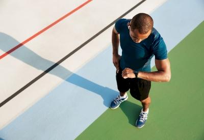 Olahraga Tepat bagi Penderita Jantung