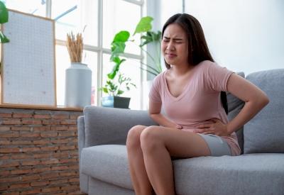 Kenal Lebih Dekat dengan Endometriosis