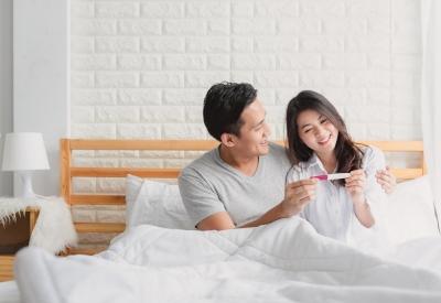 Fertility Preservation: Penjaga Asa untuk Memiliki Keturunan